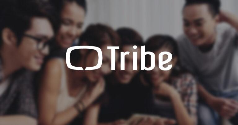 Telkomsel – Tribe Sajikan Tayangan Orisinal Eksklusif